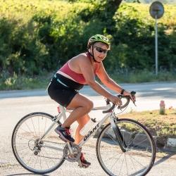 Triathlon Pravets-274