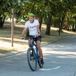Triathlon Pravets-275