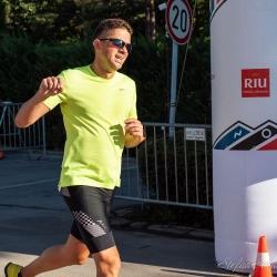 Triathlon Pravets-287