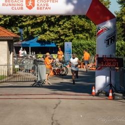 Triathlon Pravets-288