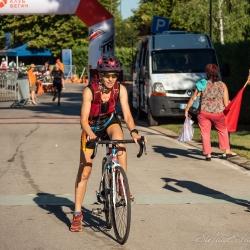 Triathlon Pravets-291