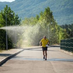 Triathlon Pravets-304