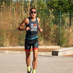 Triathlon Pravets-308
