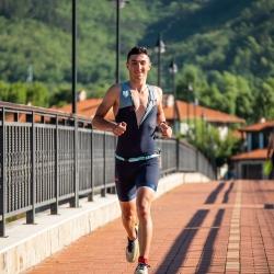Triathlon Pravets-309