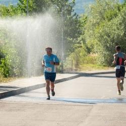 Triathlon Pravets-310