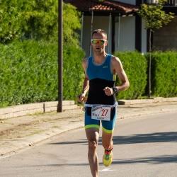 Triathlon Pravets-315