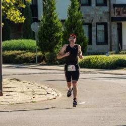 Triathlon Pravets-316