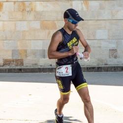 Triathlon Pravets-319