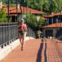 Triathlon Pravets-323