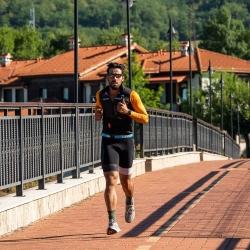 Triathlon Pravets-329
