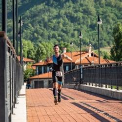 Triathlon Pravets-336