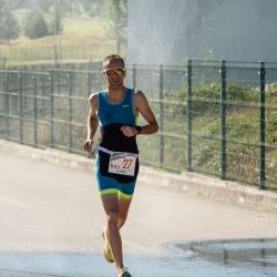 Triathlon Pravets-337