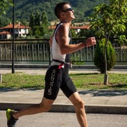 Triathlon Pravets-340
