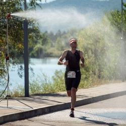 Triathlon Pravets-341