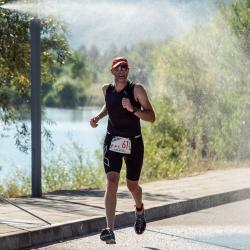 Triathlon Pravets-342