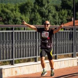 Triathlon Pravets-343