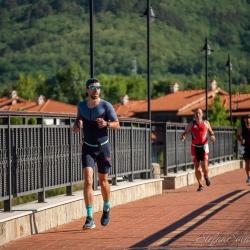 Triathlon Pravets-344