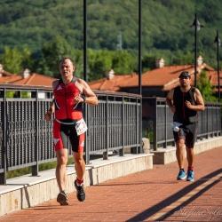 Triathlon Pravets-345