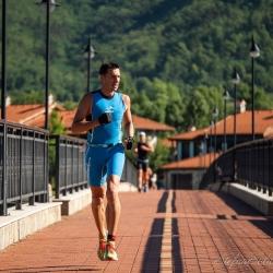 Triathlon Pravets-350
