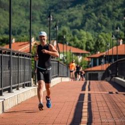Triathlon Pravets-351
