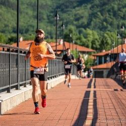 Triathlon Pravets-352