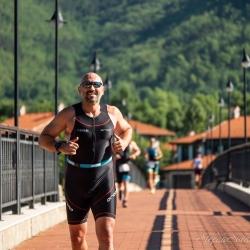 Triathlon Pravets-355