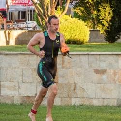 Triathlon Pravets-36