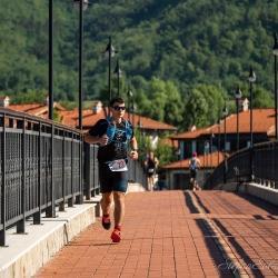 Triathlon Pravets-362