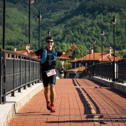 Triathlon Pravets-363