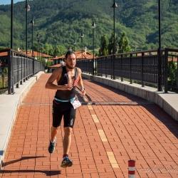 Triathlon Pravets-365