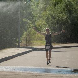 Triathlon Pravets-371