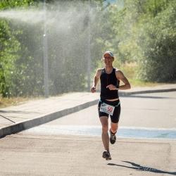 Triathlon Pravets-373