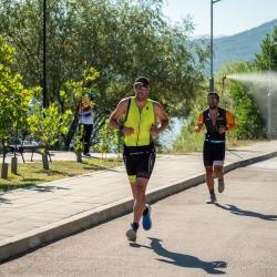 Triathlon Pravets-375