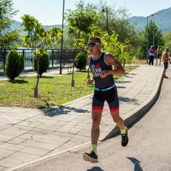 Triathlon Pravets-381
