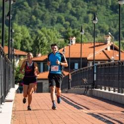 Triathlon Pravets-383