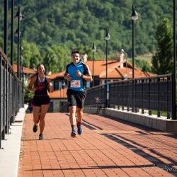 Triathlon Pravets-384