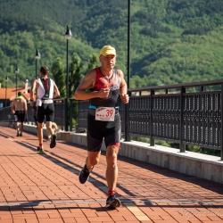 Triathlon Pravets-385