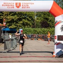 Triathlon Pravets-392