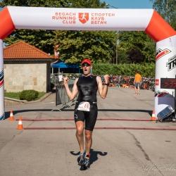 Triathlon Pravets-394