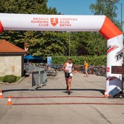 Triathlon Pravets-395