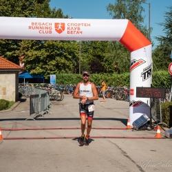 Triathlon Pravets-396