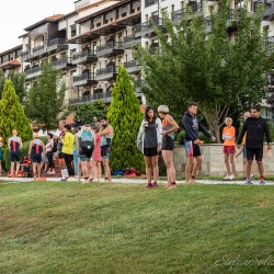 Triathlon Pravets-4