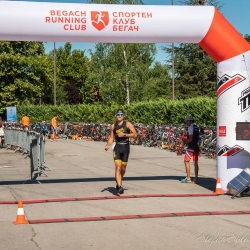 Triathlon Pravets-403
