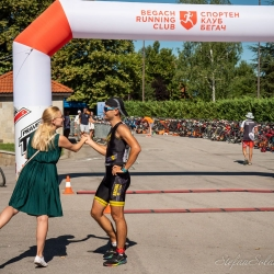 Triathlon Pravets-404