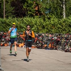 Triathlon Pravets-405