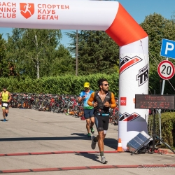 Triathlon Pravets-406