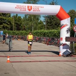 Triathlon Pravets-408