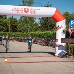 Triathlon Pravets-409