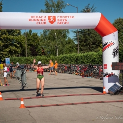 Triathlon Pravets-411