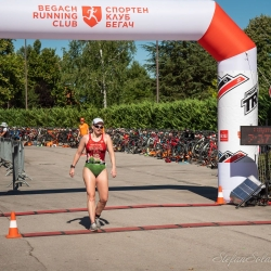 Triathlon Pravets-412
